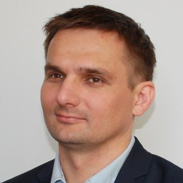 Powołanie prof. dr hab. inż. Roberta Czerniawskiego do Regionalnej Rady Ochrony Przyrody
