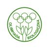 II etap 50 Olimpiady Biologicznej – 27.02.2021 r.